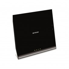 Netgear R6200V2 11AC 1200M Wireless WiFi Router Dual Band Gigabit