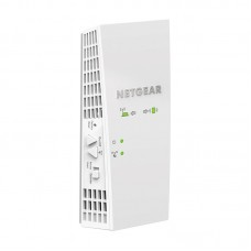 NETGEAR EX6400 AC1900 WiFi Range Extender Wi-Fi Booster Essentials Edition