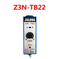 Photoelectric Switch Z3N-TB22 Color Correction Machine for Photoelectric Sensor Bag Making Machine