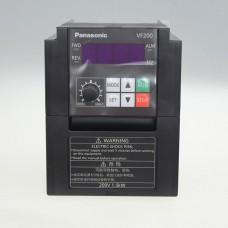 Inverter VFD Frequency AC Drive AVF200-0152 1.5KW 7.0A 1 Phase 200V