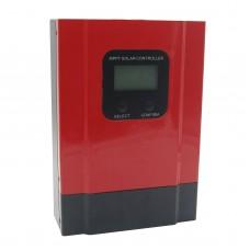 eSmart 3 Series MPPT Solar Charge Controller 40A DC 12V/24/36/48V