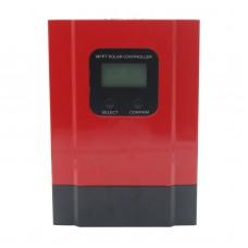 eSmart 3 Series MPPT Solar Charge Controller 60A DC 12V/24/36/48V
