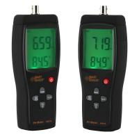 Digital PH Meter the Soil PH Tester 0.00~14.00pH Moisture Measuring Instrument Water PH Acidity Meter
