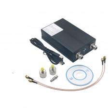 35M-4.4G Sweep Simple Spectrum Analyzer Signal Generator NWT4000-2PRO-USB