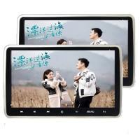 "10.1"" HD Digital TFT Screen Car Headrest DVD Player OU-101DVD with HDMI Port"