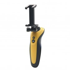 Handheld High Definition Android Inspection Camera Borescope Endoscope HT-668