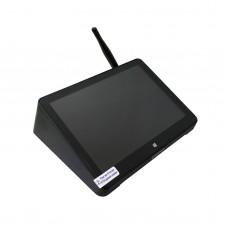 Pipo X8 PRO Mini PC TV Box Windows 10 Android Dual OS 2GB 32GB Intel Z8350