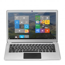 PIPO W13 64GB Intel Apollo Lake Celeron N3450 Quad Core 13.3 Inch Windows 10 Tablet PC