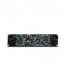 Optor Binocular Inertia Vision Camera Board VSLAM Image Acquisition Device Pixy M3 M7