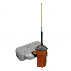 EPIRB VEP8 406MHz Satellite Emergency Beacon with GMDSS CCS and COSPAS-SARSAT Certificate