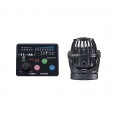 Jebao/Jecod PP4 SW4 Wireless Wavemaker Aquarium Pump Controller RW-4 New Mount