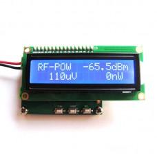 HP360 RF Power Meter 0.1~2.4GHz RF Power Measurement