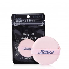 Air Cushion Puff BB Cream Makeup Powder Sponge Puff Round Face Kits Tools Cosmetic Blender