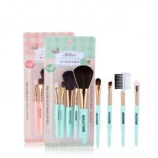 Makeup Brushes Sets Gift Cosmetics Tools Eyeshadow Eyelash Cosmetic Brushes Kits