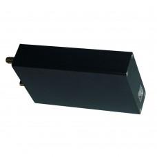 NWT70-USBR 50k-85M Network Sub-antenna Analyzer Sweepers 1Hz Step