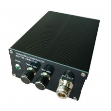 CMU200 10M-1.2G 10DBM External Tracking Source Generator Duplexer Measurement Trace Sources