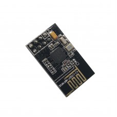 NRF24AP2 Networking Module Zigbee Module with ANT Transceiver