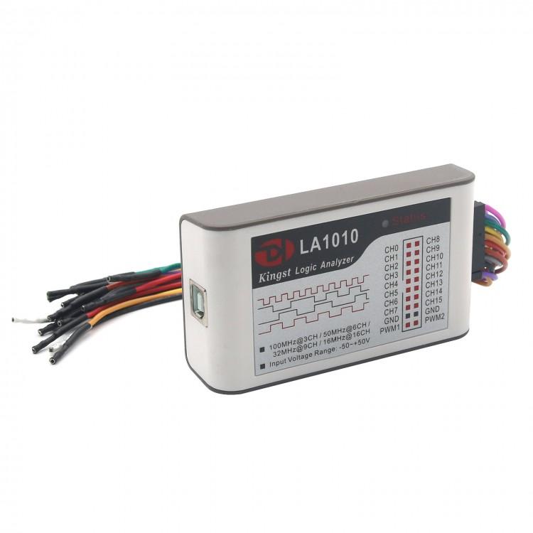 3 relais haute électricité #11r96 5x Reed contacts 1 xein 200 V 3 A Hamlin mrpr