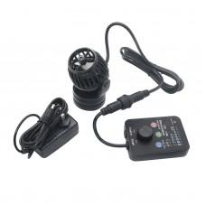 Jebao/Jecod PP8 SW8 Wireless Wavemaker Aquarium Pump Controller RW-8 New Mount