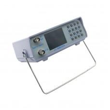 U/V UHF VHF Dual Band Spectrum Analyzer with Tracking Source