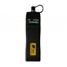 YJ-320A -70~+6/YJ-320C -50~+26dBm Handheld Mini Optical Power Meter