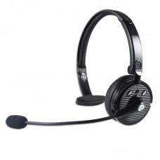 M10B HiFi Deep Bass Wireless Stereo Bluetooth Headphone Noise Cancelling Headset