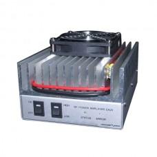 100W Short Wave Power Amplifier QRP Radio Power Increasing 1.5-30MHz
