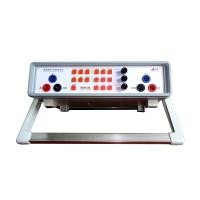 ASA2000 PCB VI In-circuit Tester Analyzer Board Repairing