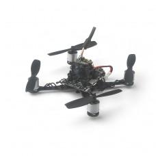 Happymodel Trainer90 0706 1S Micro Brushless FPV Quadcopter Flysky PNP Kit
