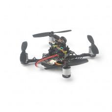 Happymodel Trainer90 0706 1S Micro Brushless FPV Quadcopter Specktrum DSM2/DSMX PNP Kit