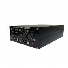 Assembled MiNi 200W HF Power Amplifier Shortwave Power Amplifier