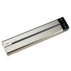 Mini USB Tattoo Thermal Printer Tranfer Printer Kit 200 DPI for Android Windows PC