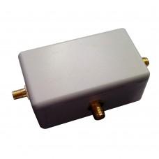 1MHz-1200MHz RF Reflection Bridge Directional VSWR SWR Bridge Antenna Analyzer