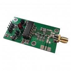 70-200MHz VCO RF Signal Source Voltage Controlled Oscillator Signal Generator