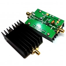 315MHz 5W Power Amplifier Remote Control Remote Power Amplifiers Extended