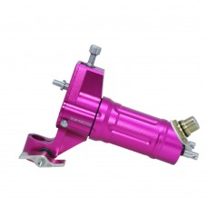 Rotary Tattoo Machine Shader and Liner Assorted Tattoo Motor Gun