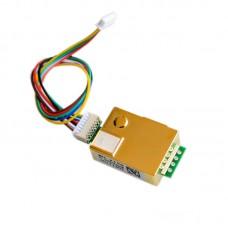 MH-Z19 CO2 Carbon Dioxide Gas Sensor Non-dispersive Infrared Sensor Module