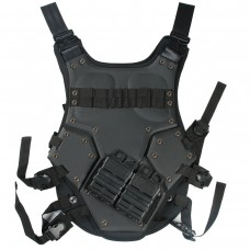 Tactical Hunting Airsoft CS Protective TMC Cosplay TF3 Vest Multi Colors