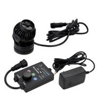 Jebao OW-50 Programmable Wavemaker Flow Pump Controller Saltwater