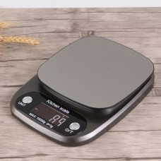 Multi-function Digital Pocket Scales Kitchen Scale Electronic Gram Gold Balance Weight Scale