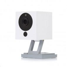 Original Xiaomi Mijia XiaoFang Smart Home WIFI IP Mini Camera 360°1080P FHD IR