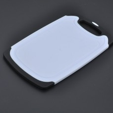 Antibacterial Chopping Board PP Plastic Dishwasher Safe Cutting Boards Kitchen Tools