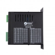 Leadshine ND2278 Micostep Drive Sine Current Stepper Motor Driver for Engraver