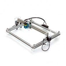 Eleksmaker Elekslaser A3 Pro 2500mw Laser Engraving