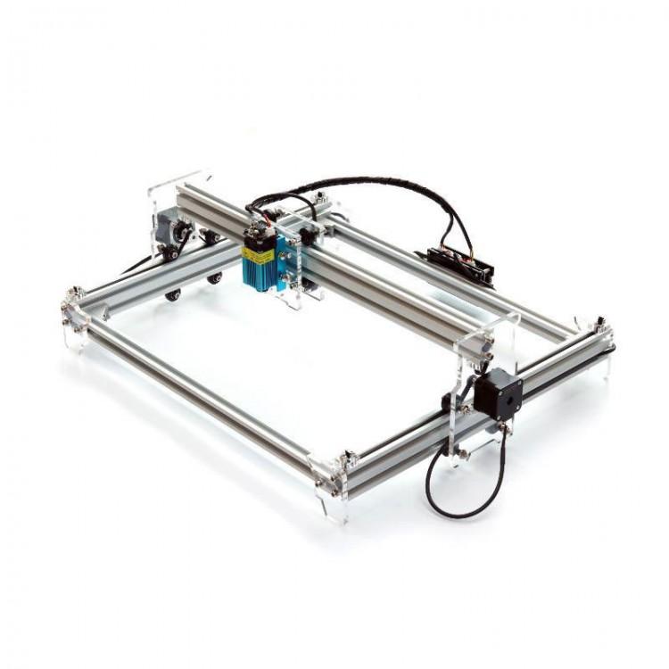 EleksMaker EleksLaser-A3 Pro 2500mW Laser Engraving Machine