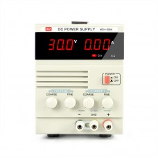 30A/5A Adjustable Switching DC Regulated Power Supply MCH-305A