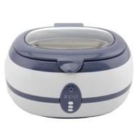 BST-800 Ultrasonic Cleaning Machine Ultrasonic Jewelry Cleaner Glasses Basket Ultrasonic Bath