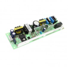 LEA50F-12 Isolated Industrial Power Switch Module 12V 4.3A 50W