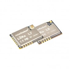 IntoRobot-L7 LoraTM SX1278 Internet of Things Communication Transmit Module