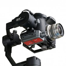 Flamingo ZYX04 Intelligent Tracking Module for DSLR